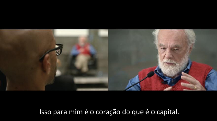 kapital_issac