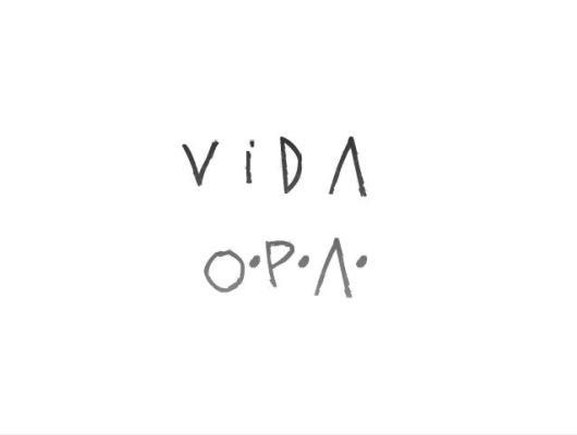 crédito final  Vida Opa // Vida Opa final credits
