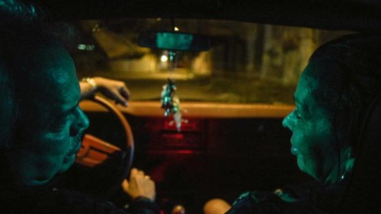 still noites carro