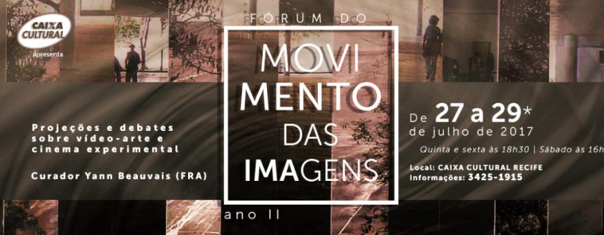 Forum_Mov_Imagem