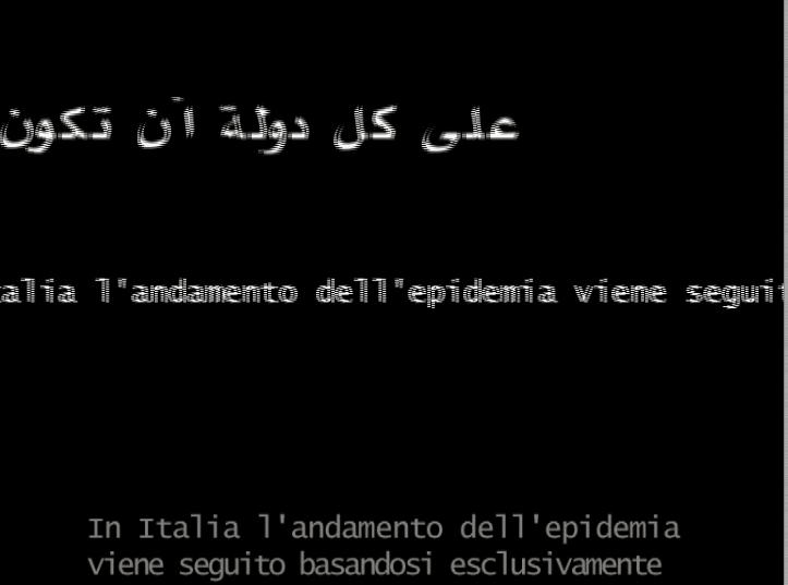 tu-sempre-texte-arabe-et-italien-copie