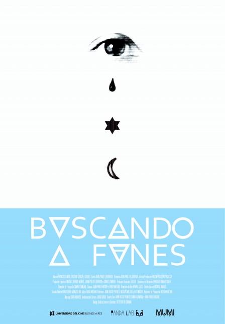cartaz Funes