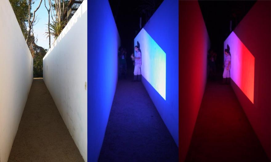 tunel montaje copy