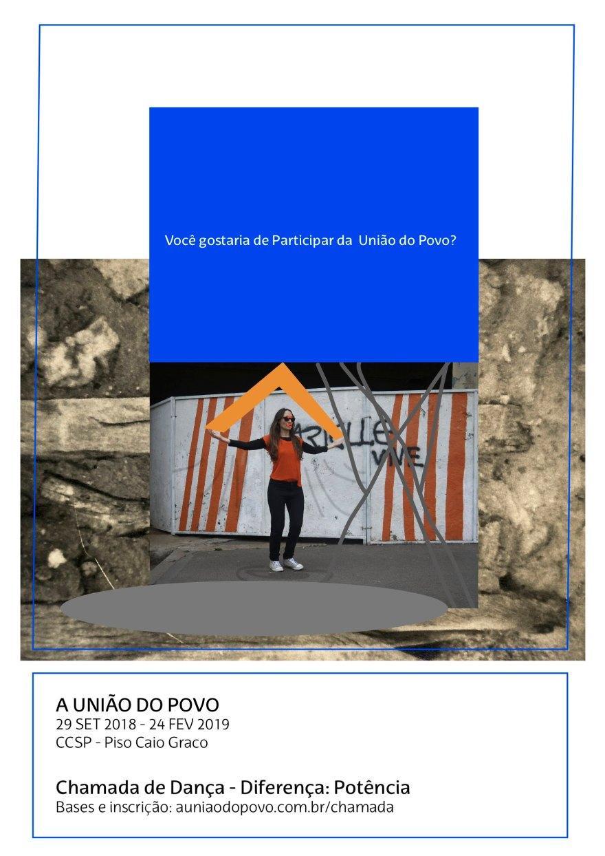 cartazPOVO_web