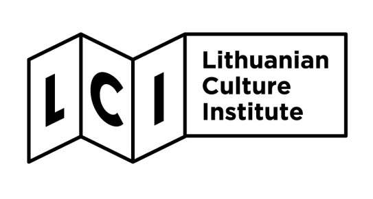 Lithuanian Culture Institute.smallW.jpg