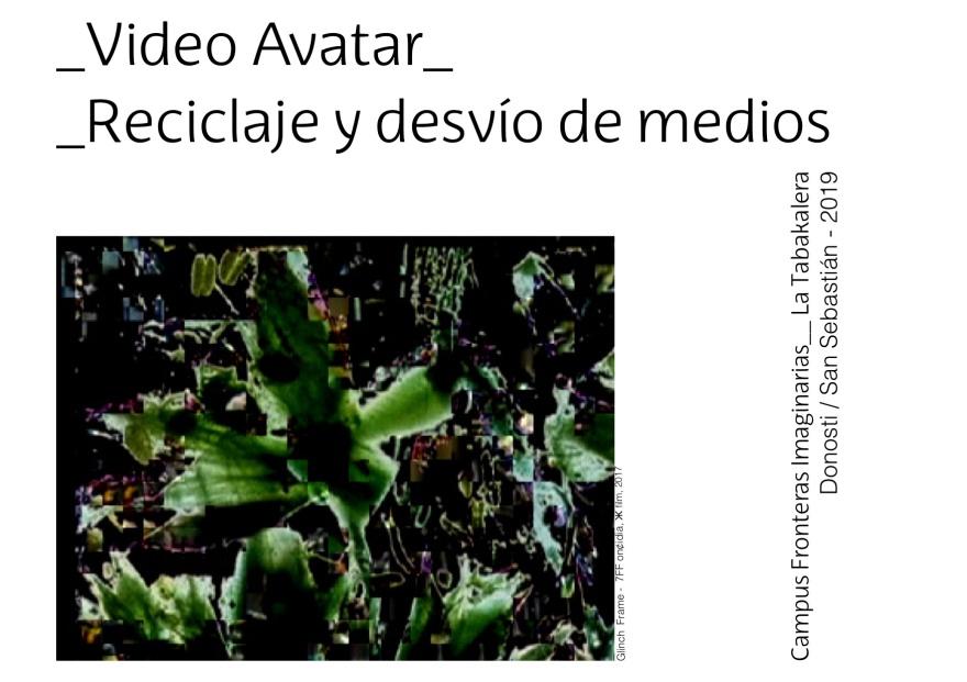 Avatar_Tabakalera7.jpg